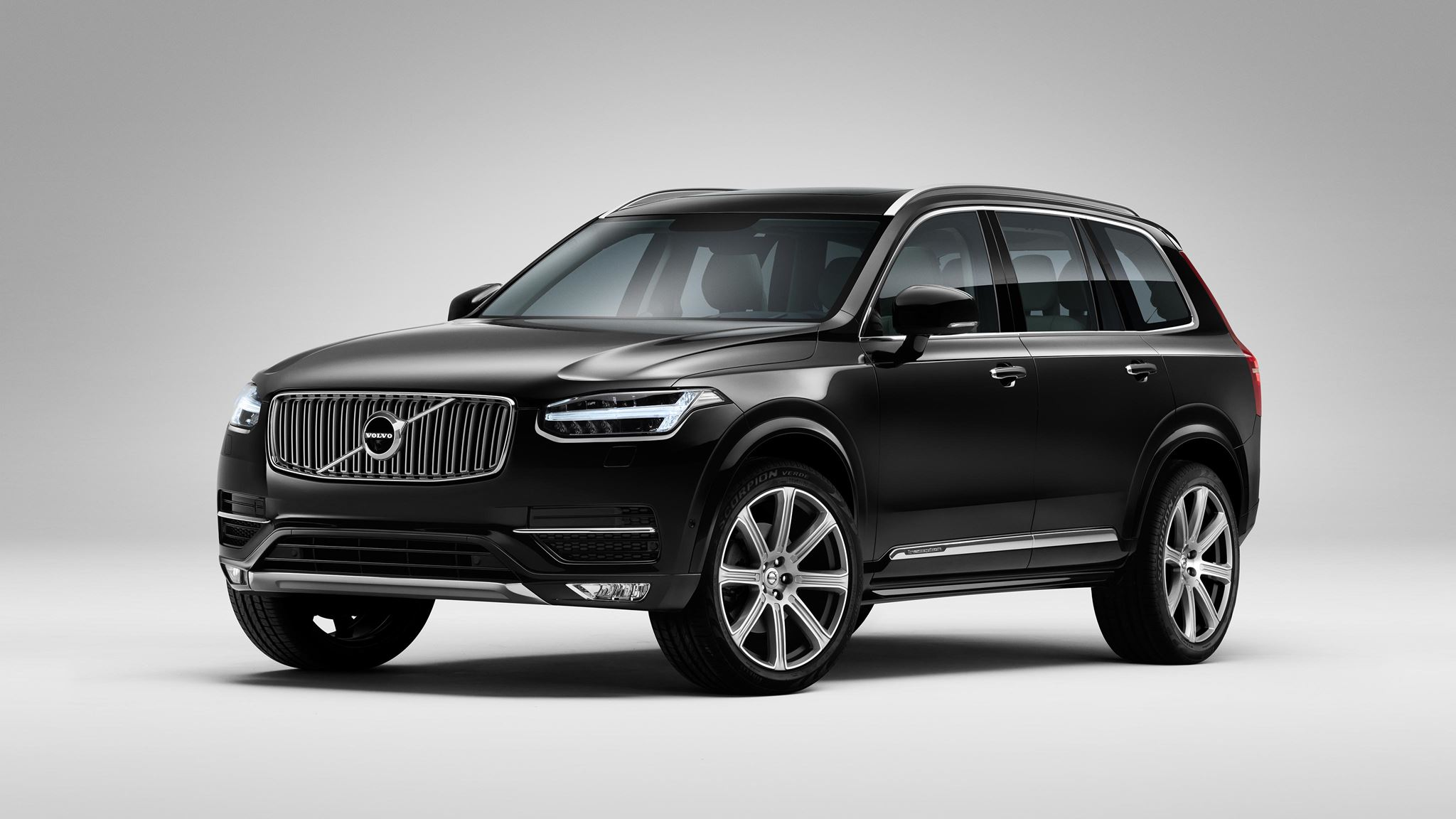 All_New_XC90_Exterior_2